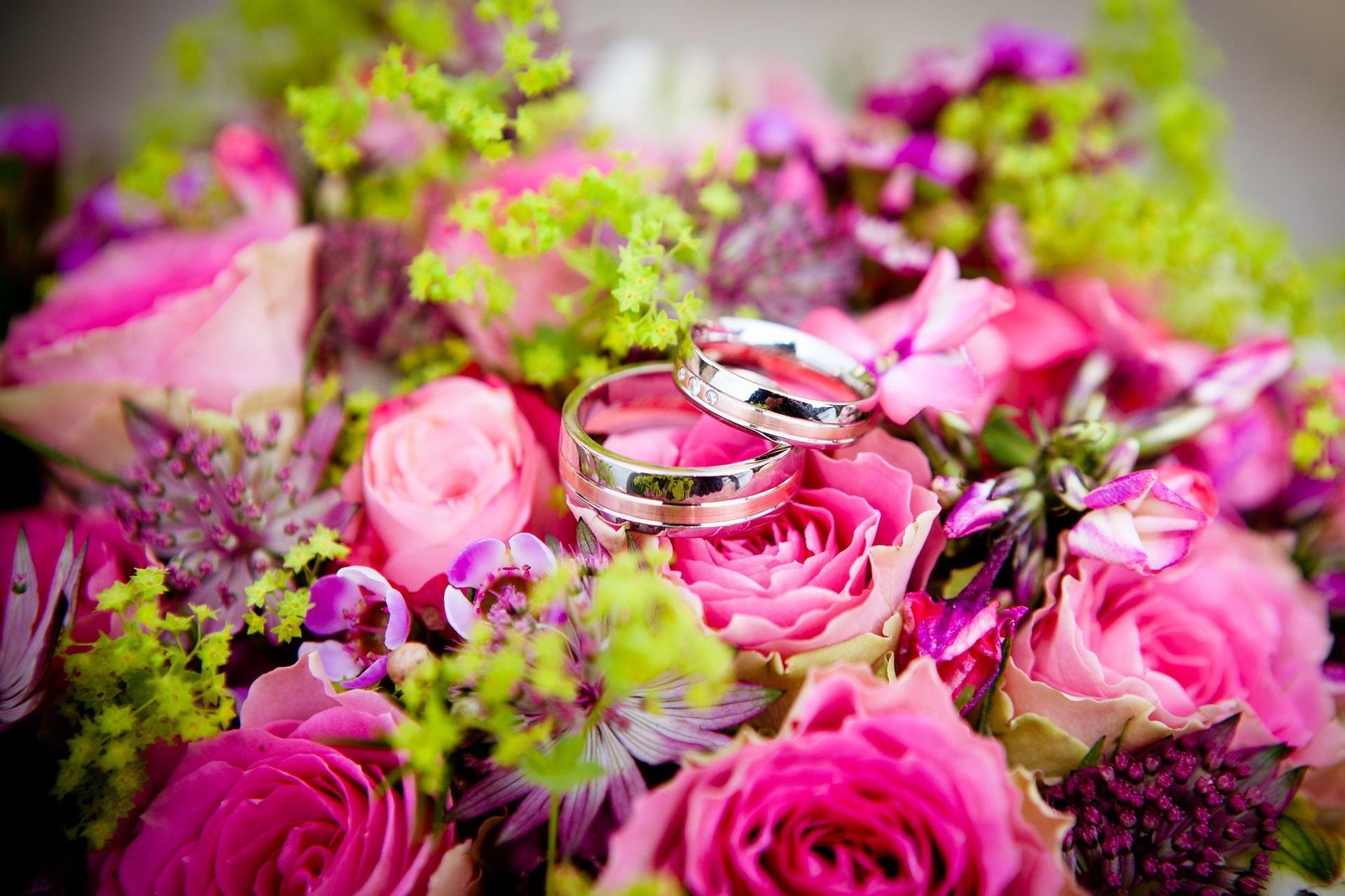 Открытки с цветами свадебные, петербург картинка надписью