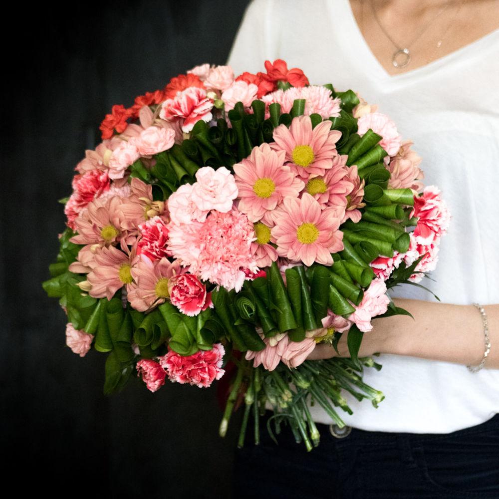 Доставка цветов из нижнего новгорода в область, свадебные оформление