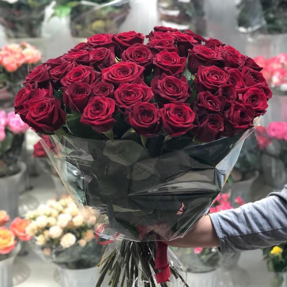 Новороссийск доставка цветов на дом, цветов оптом