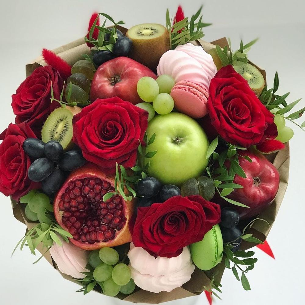 Оренбург, доставка цветов тюмень через интернет