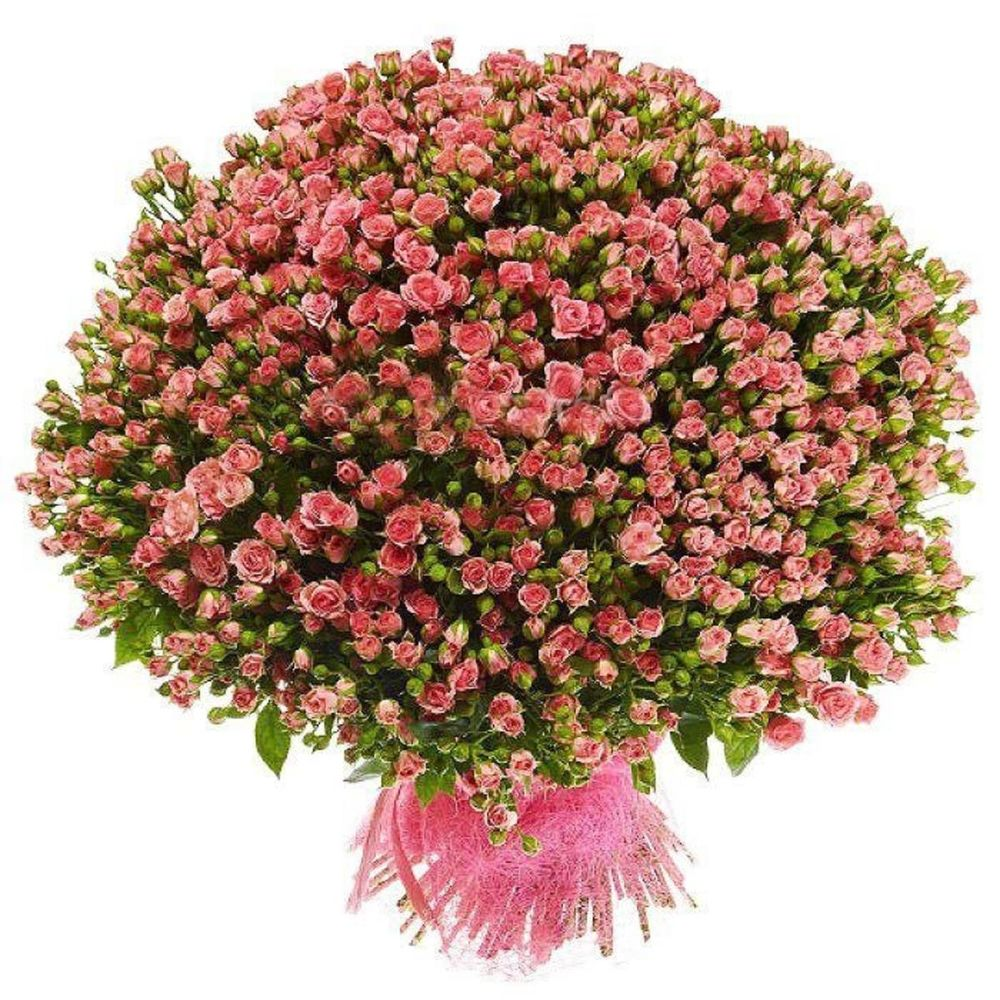 Доставка цветов по москве через интернет, фруктовых букетов воронеж