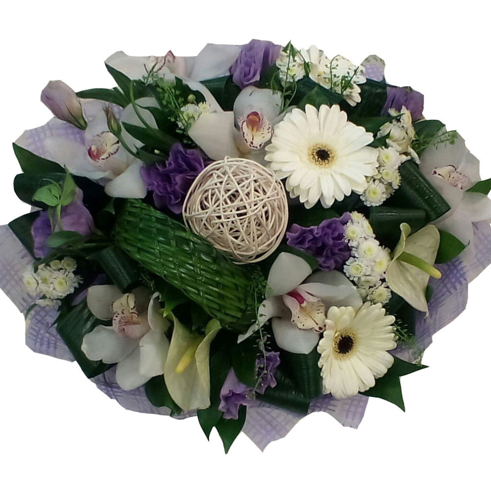 Цветов, цветы с доставкой тольятти жигулевск