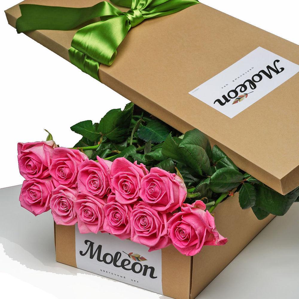 Картинки, доставка цветы и открытка