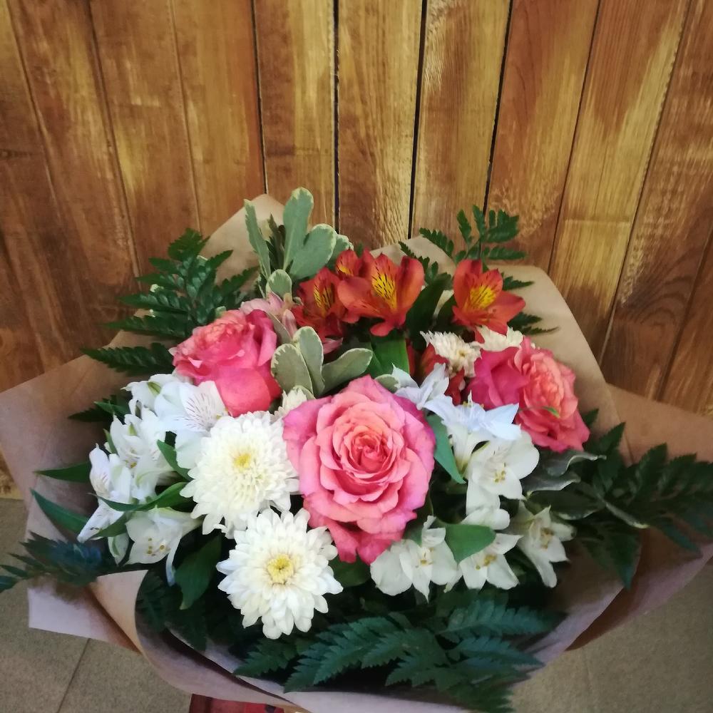 Псков доставка цветов в рязани, ангарске купить купить