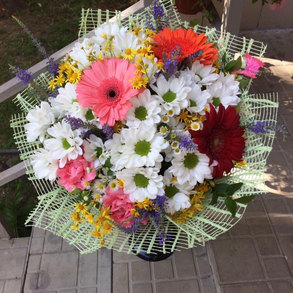Цветы, йошкар ола услуги доставка цветов