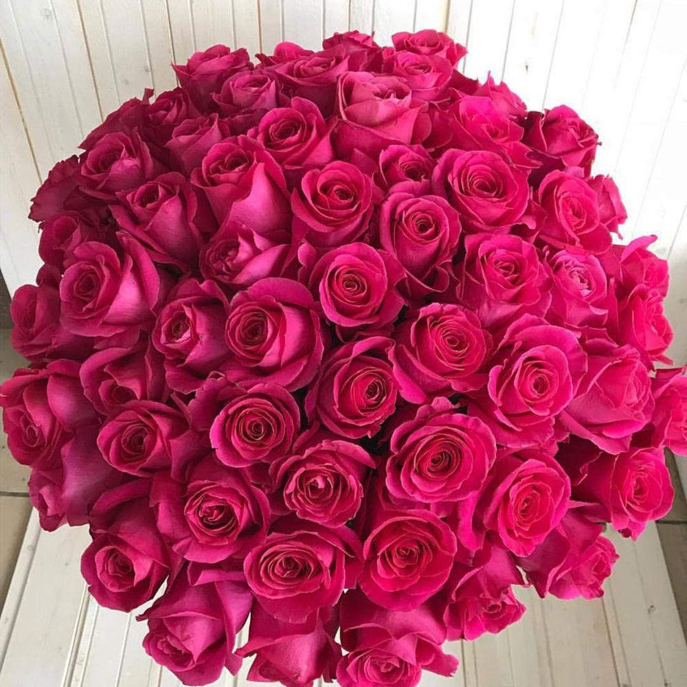 вниманию малиновые розы фото букеты рен арест