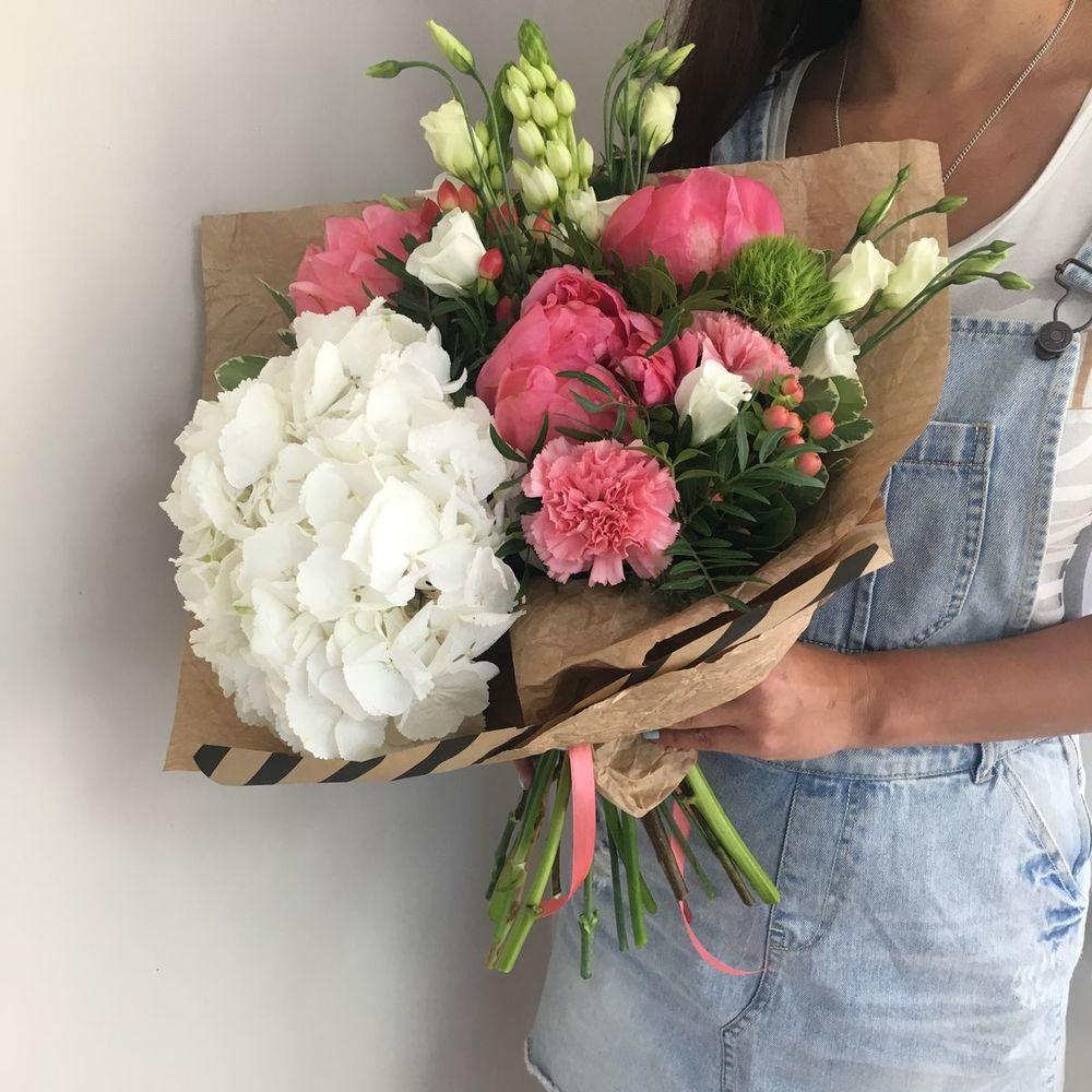 Невесты, доставка цветов оренбург вк