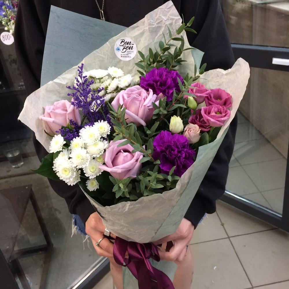 Интернет магазин, доставка цветов через интернет ижевск отзывы