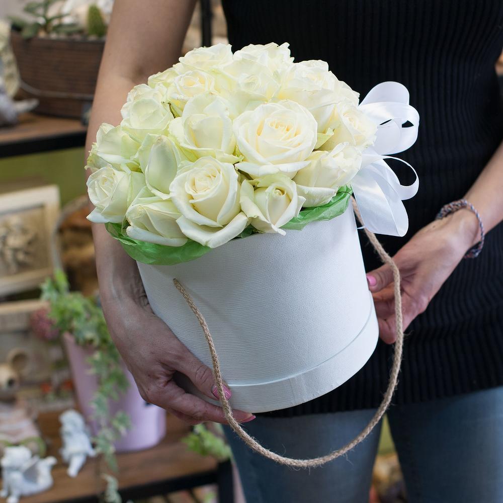Полевые букеты, заказ цветов розы в одинцово