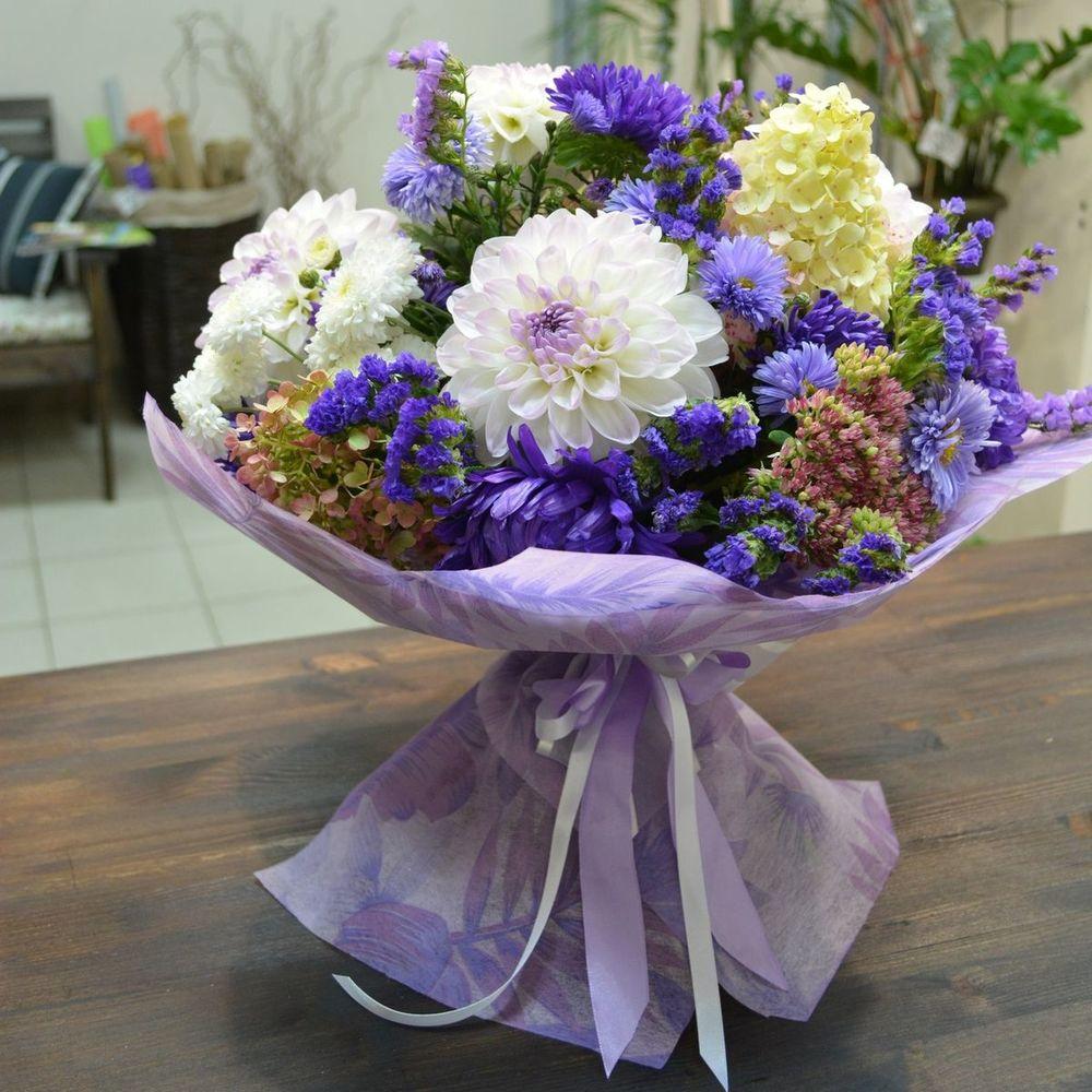 Цветы ейске, доставка цветов йошкар-ола недорого круглосуточно