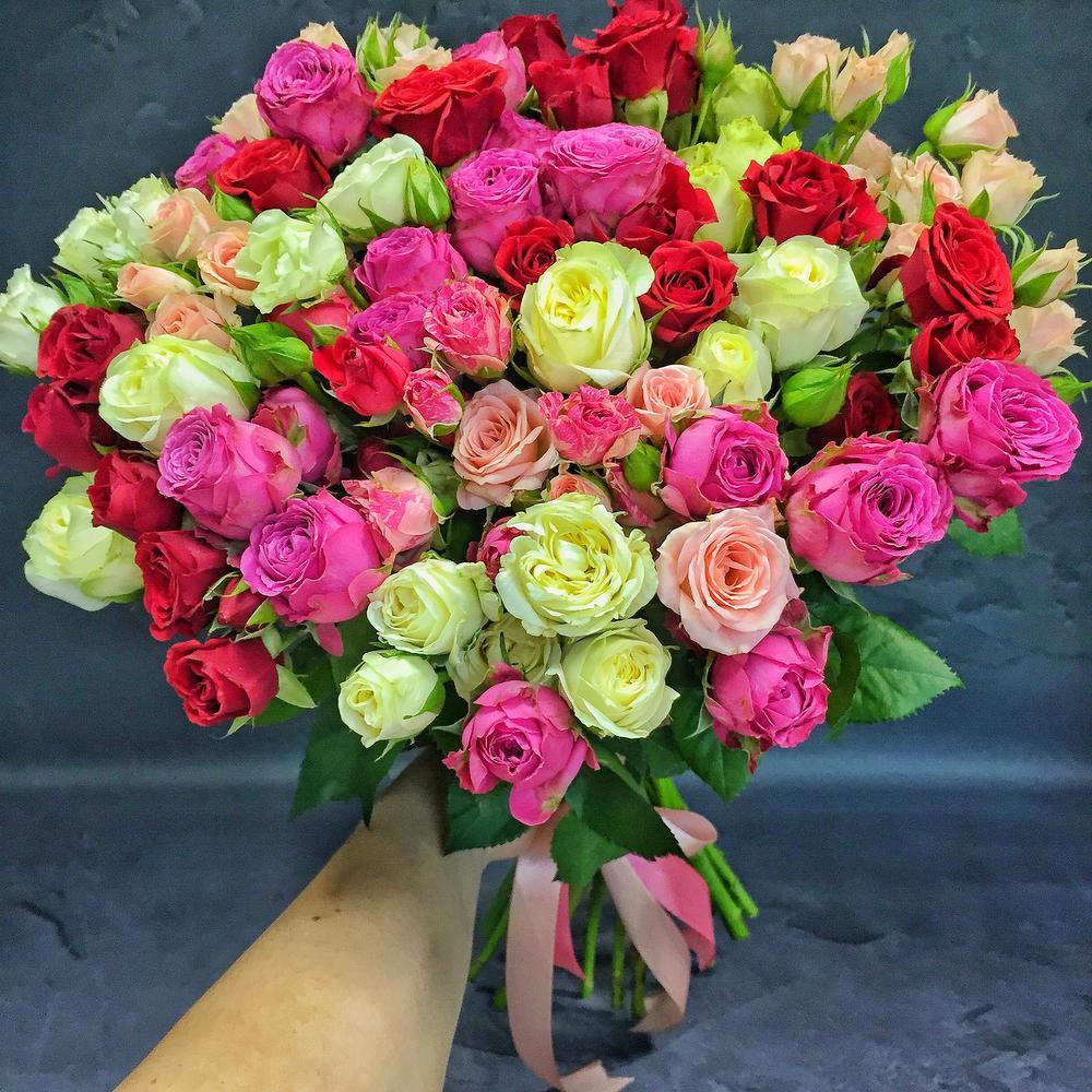 Для цветов, заказать цветы с доставкой новокуйбышевск