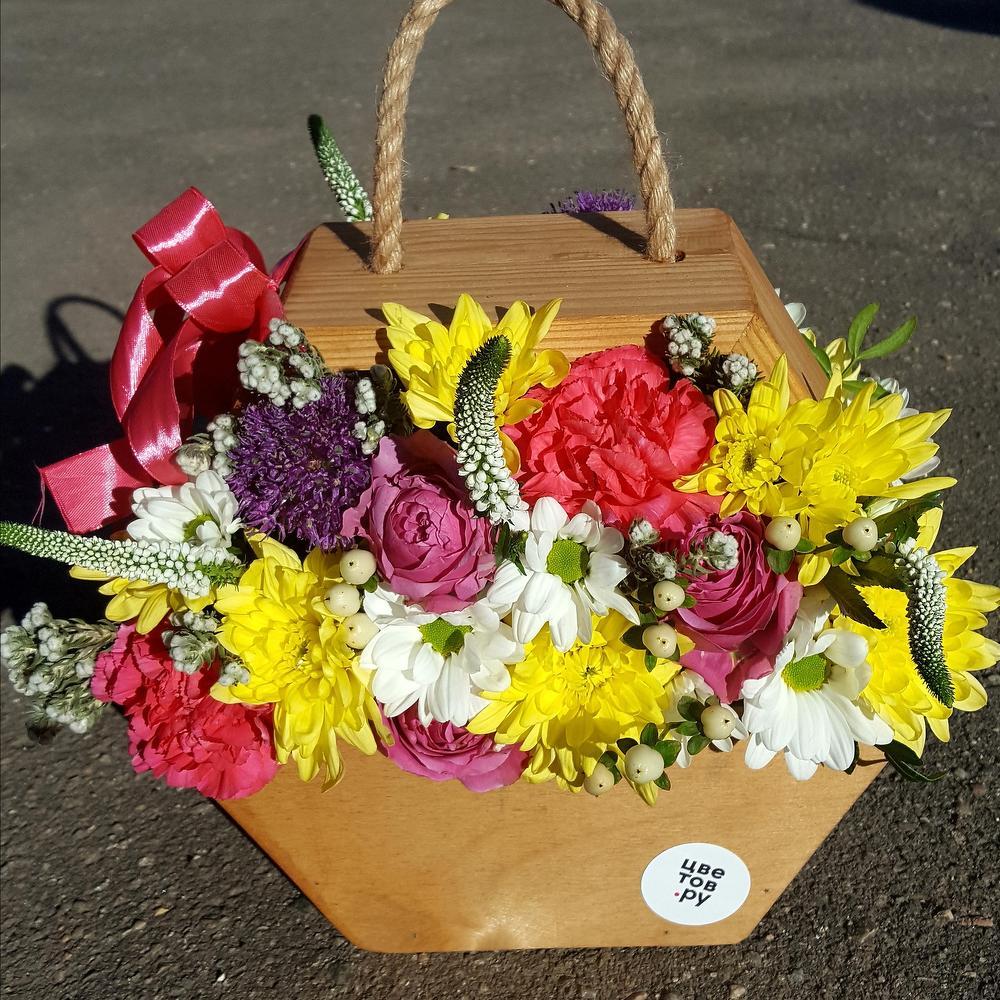 Заказ цветов на дом иваново, цветы доставка