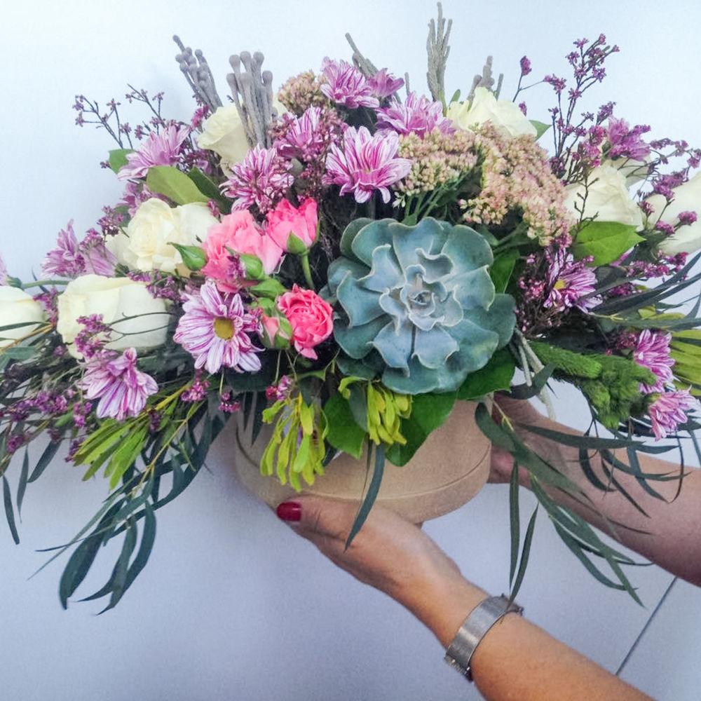 Заказ цветов во владивостоке через интернет одесса, цветы названьем глупым