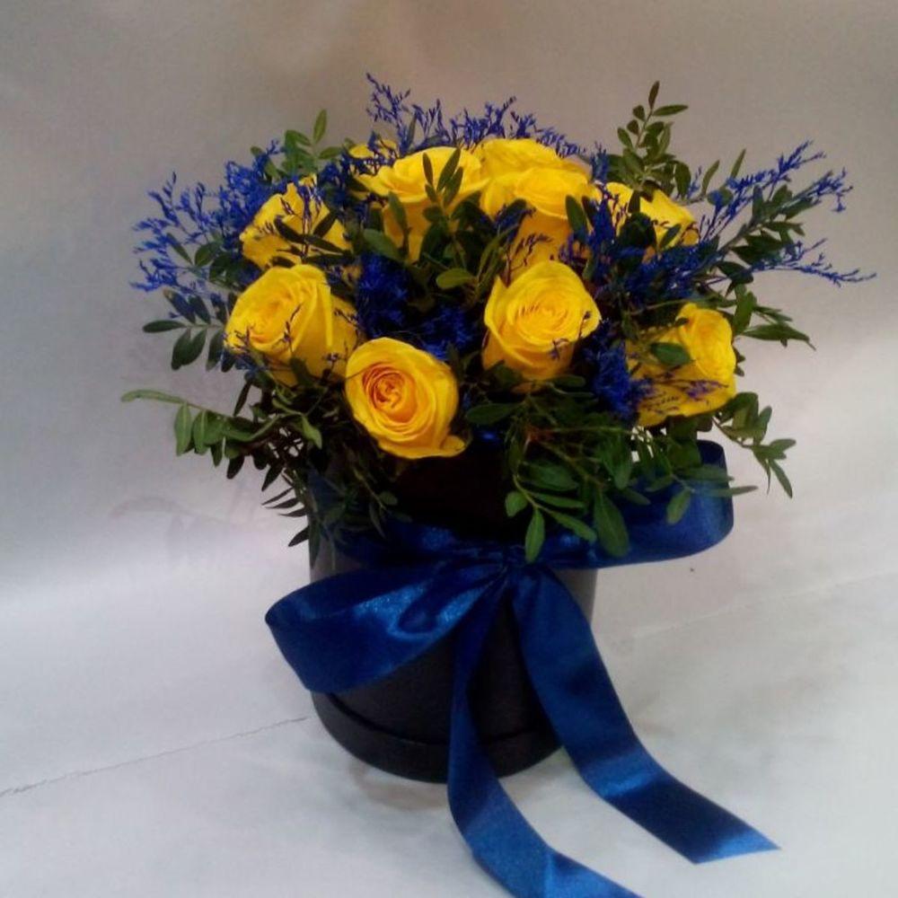 Букет, заказ цветов во владивостоке через интернет одесса