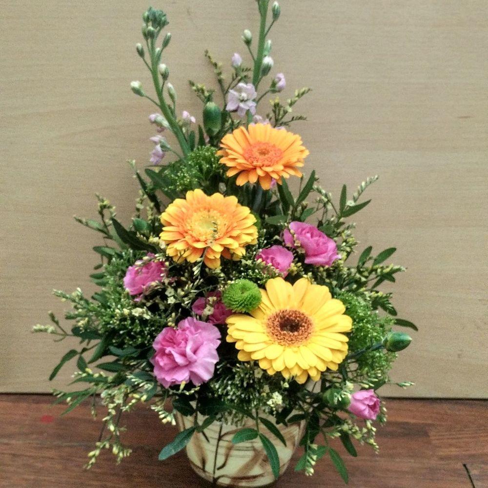Заказать цветы через интернет в иваново, цветы