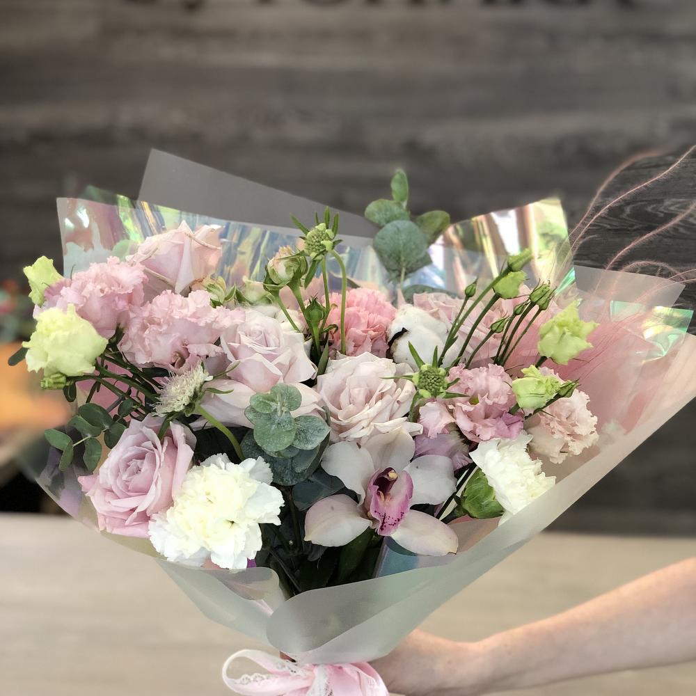 Магазин, цветы доставка сарапул