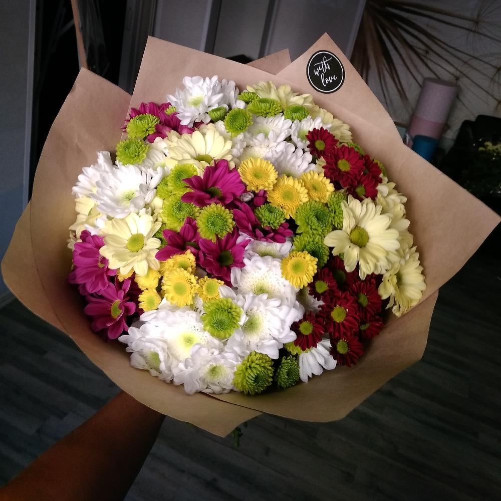 Купить цветы, симферополь доставка цветов дешево