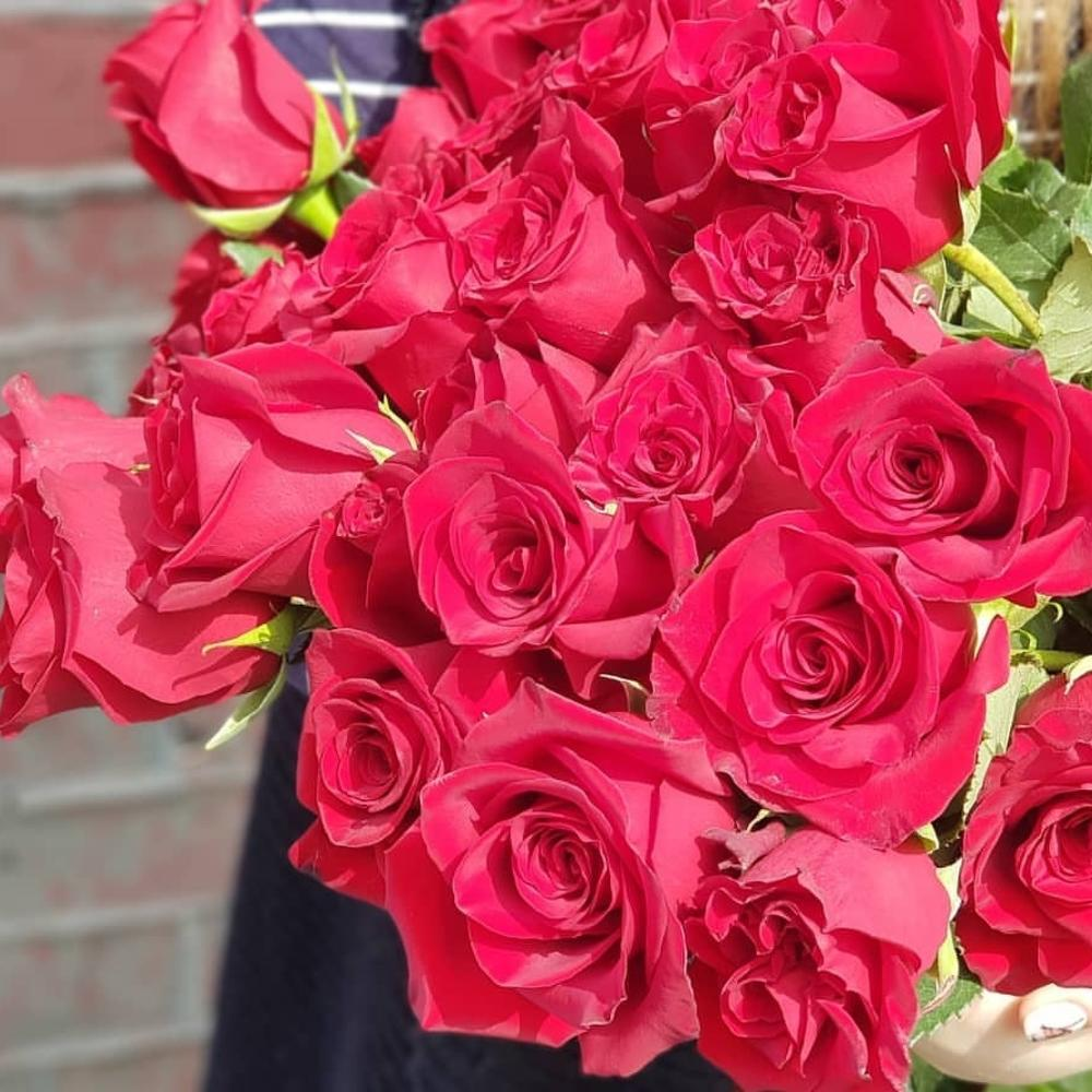 Розы розовые картинки охапка, днем рождения три