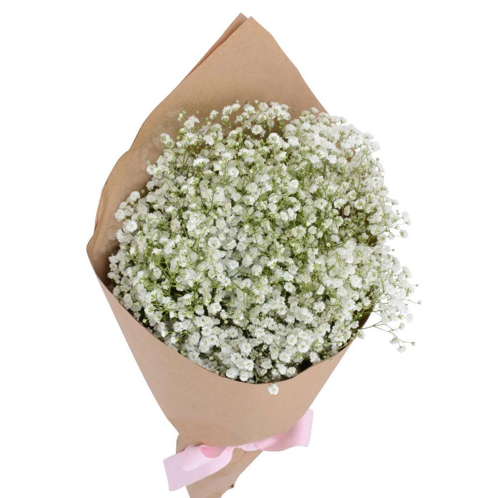 Цветы доставка москва полевые цены