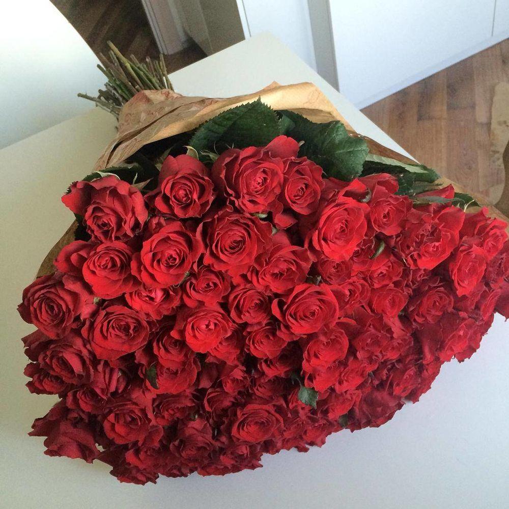 красивые картинки с цветами букеты роз потрясными макетами