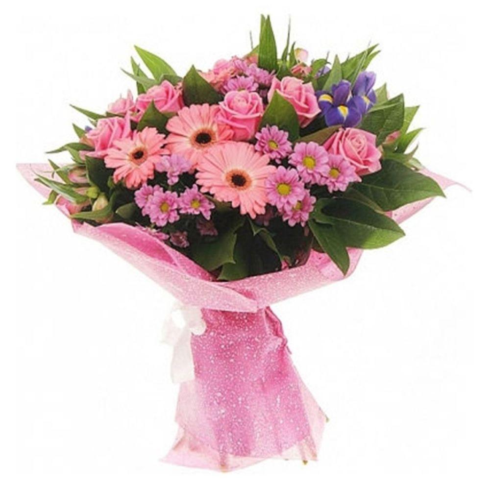 Заказ и доставка цветов ставрополь, доставка роз