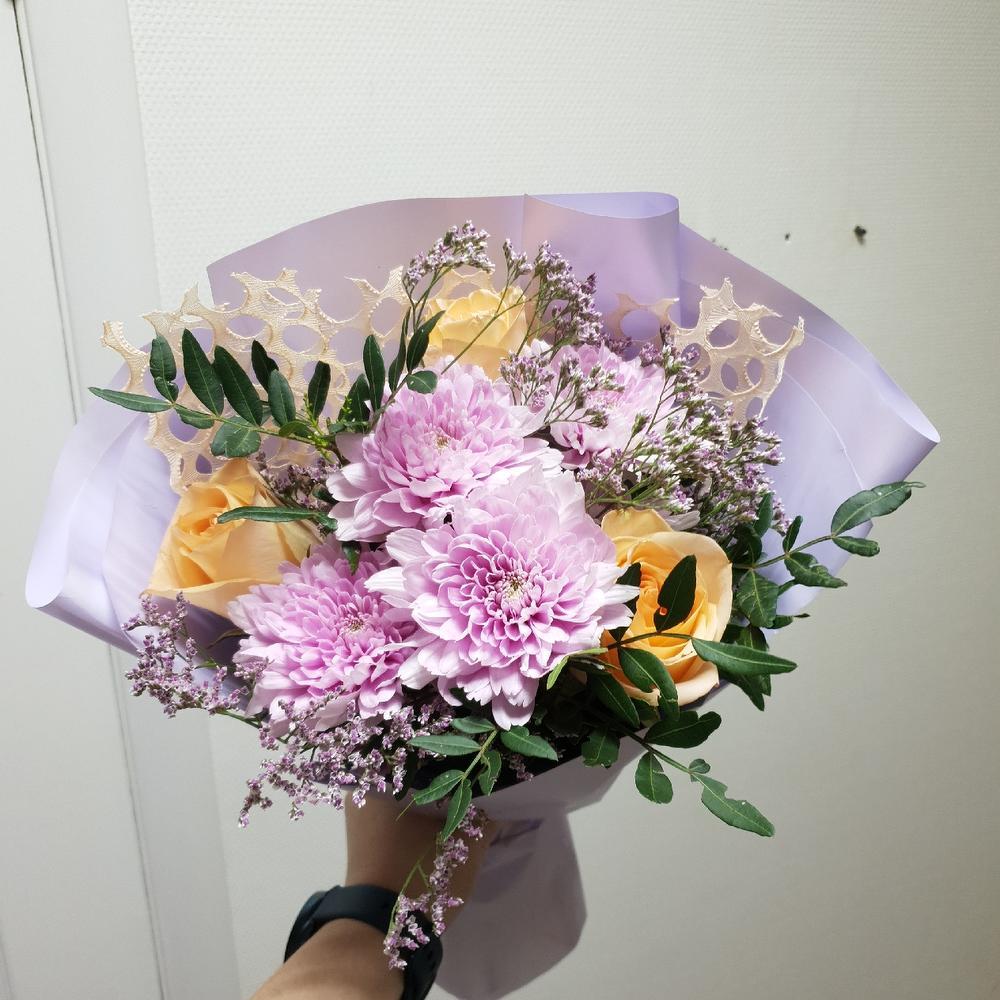 Невесты, цветы с доставкой в набережные челны