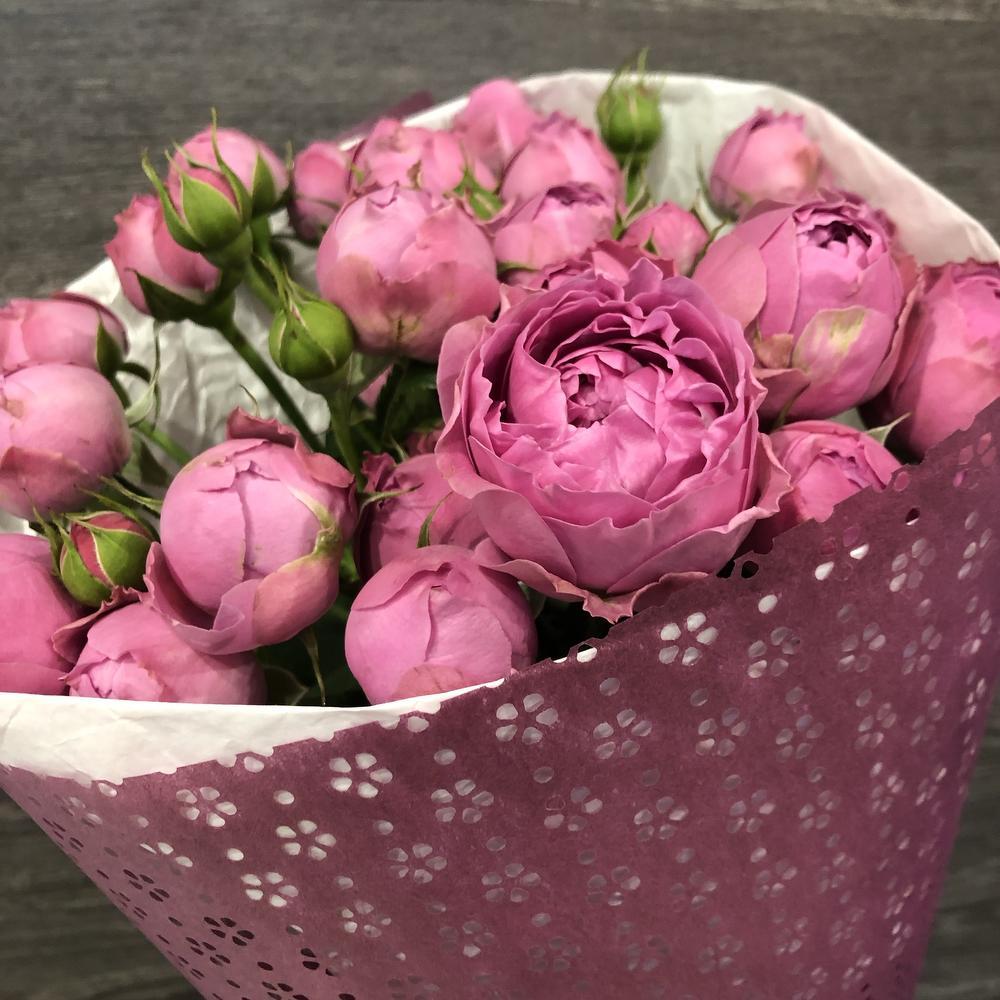 Цветы доставка сарапул, подарки