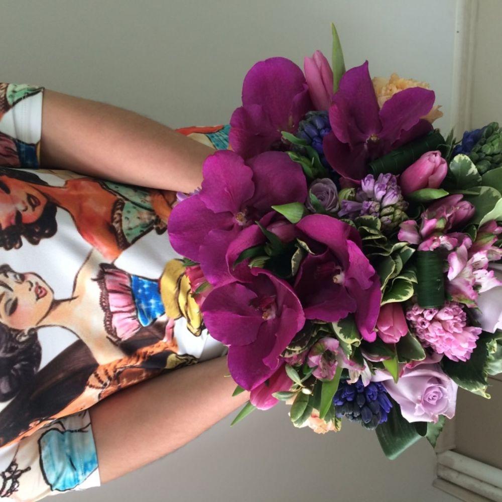 Доставка цветов оренбург вк, подарки