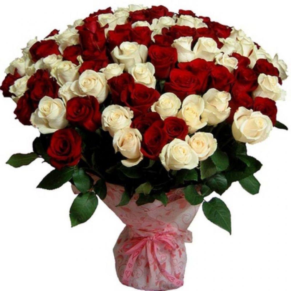 Картинки очень красивый букет роз