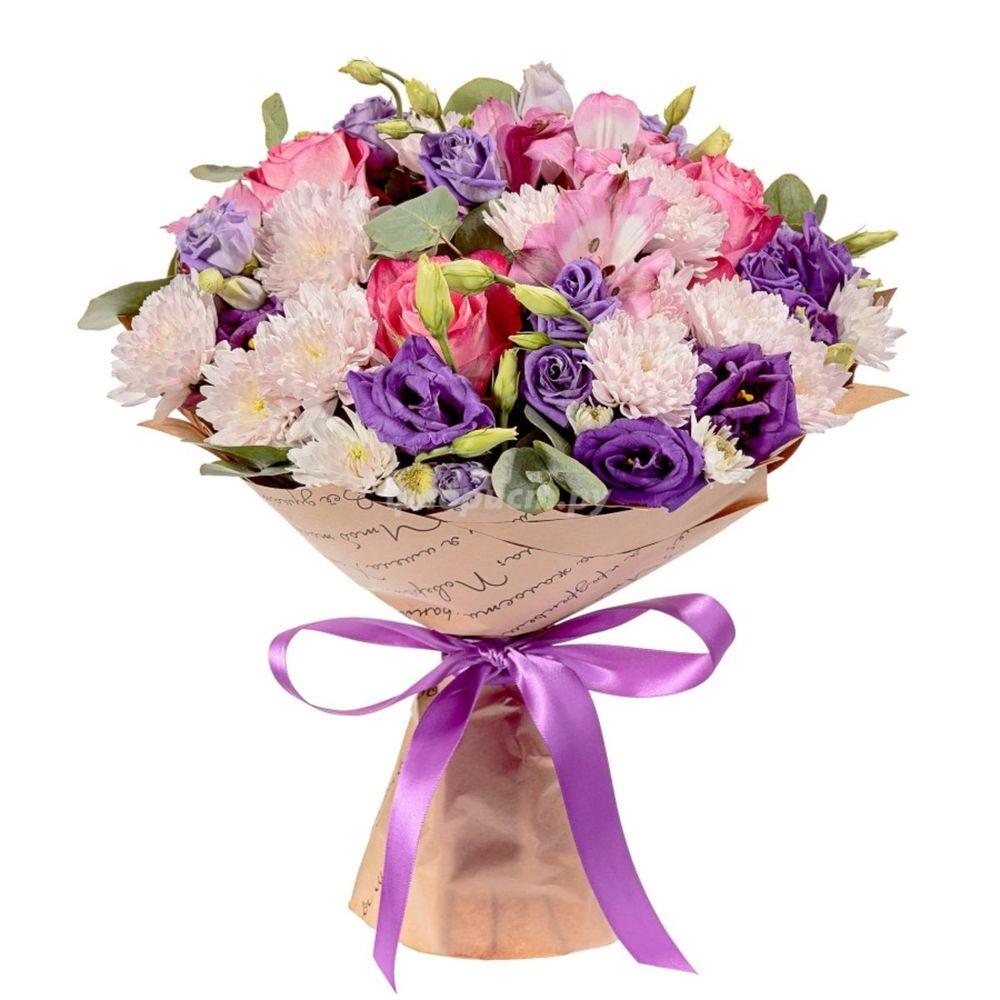Доставка цветов по г бухара, гладиолусов киев