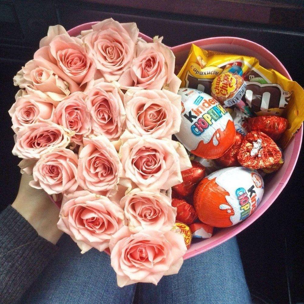 Фото и названия красиво цветущих цветов многолетних