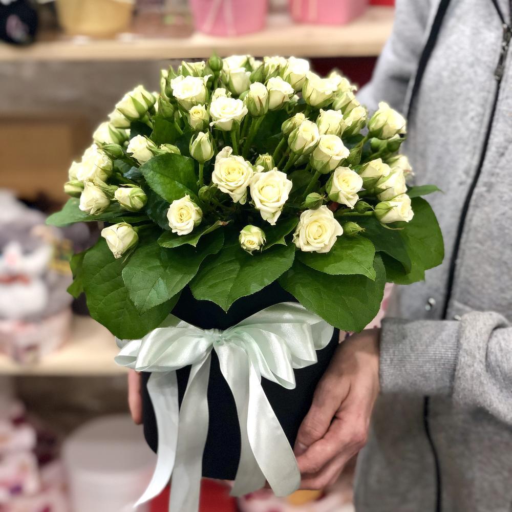 Доставка цветов г. жуковский