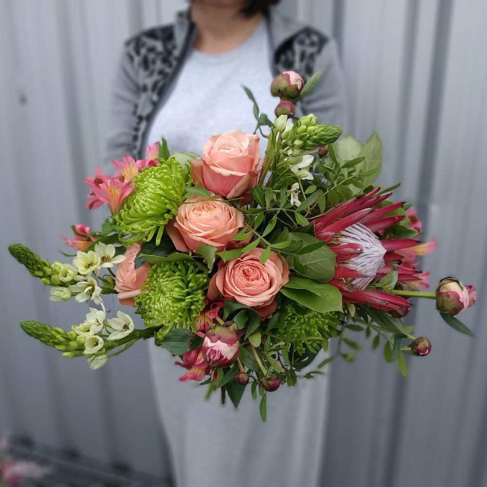 Магазин, украина львов заказ цветов