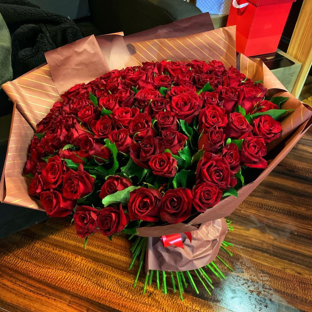 фармацевтическом рынке 101 роза бордо для инночки картинки материалы
