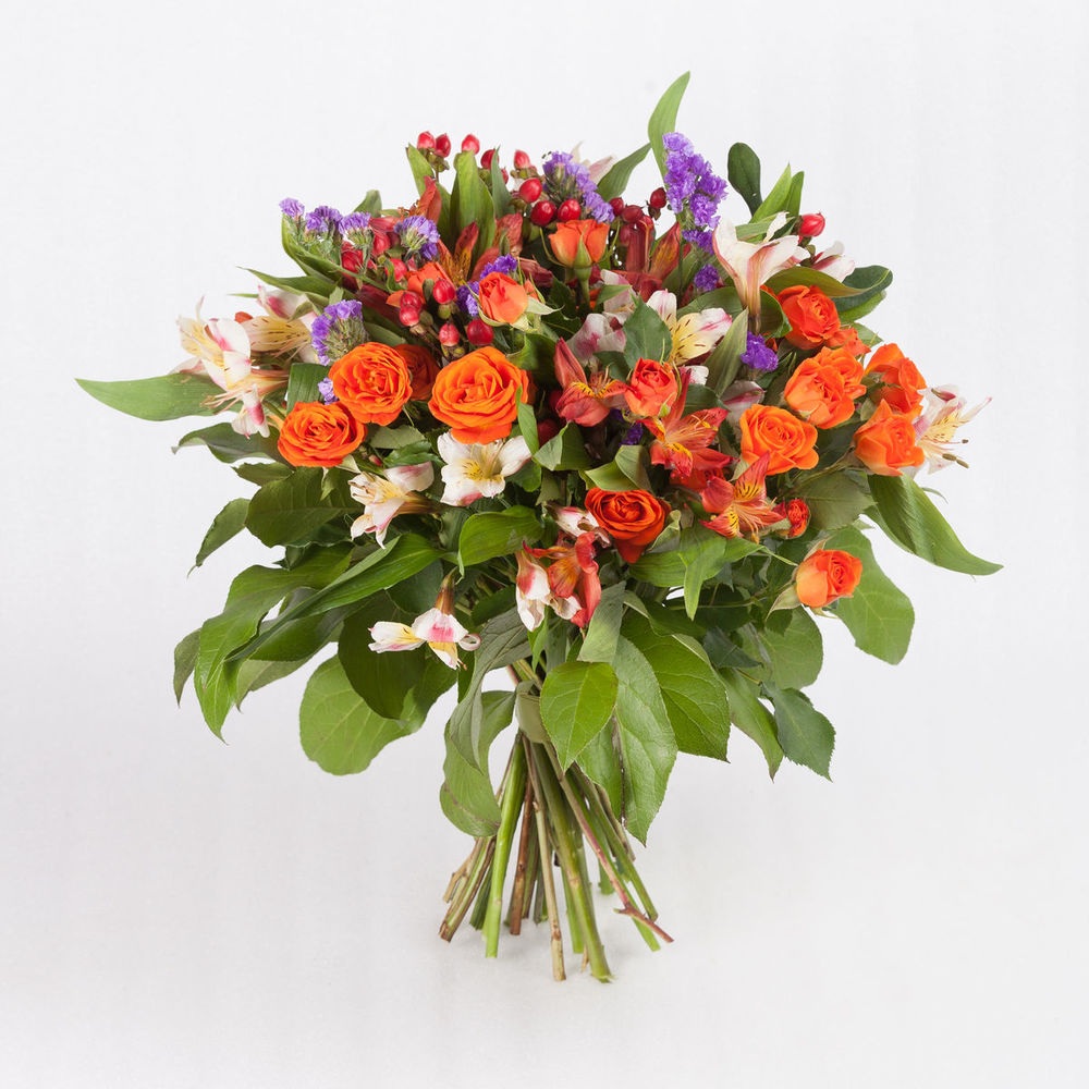 Оптом платформа, заказать цветы через интернет спб оранж