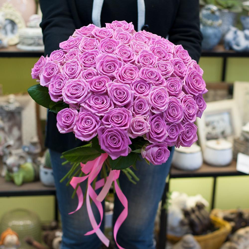 самые красивые букеты розы фото заведения легко
