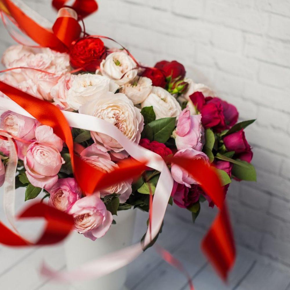 В обнинске цветы доставка на дом