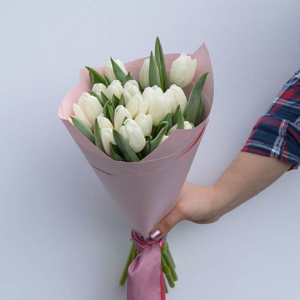 Цветы гиацинты фото букеты комплекте прилагаются