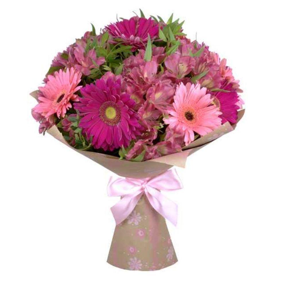 Фламинго доставка цветов в волгограде