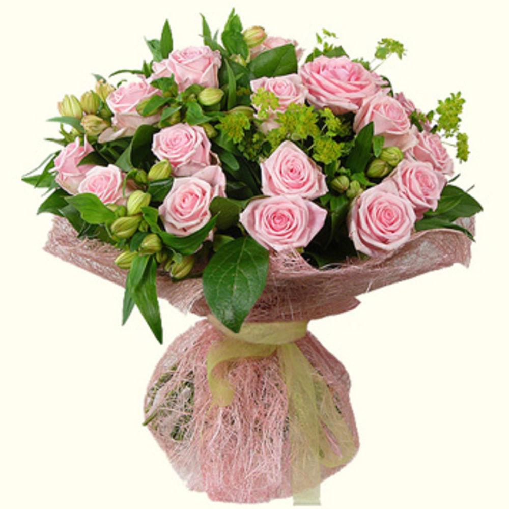 Поздравления светлане розы