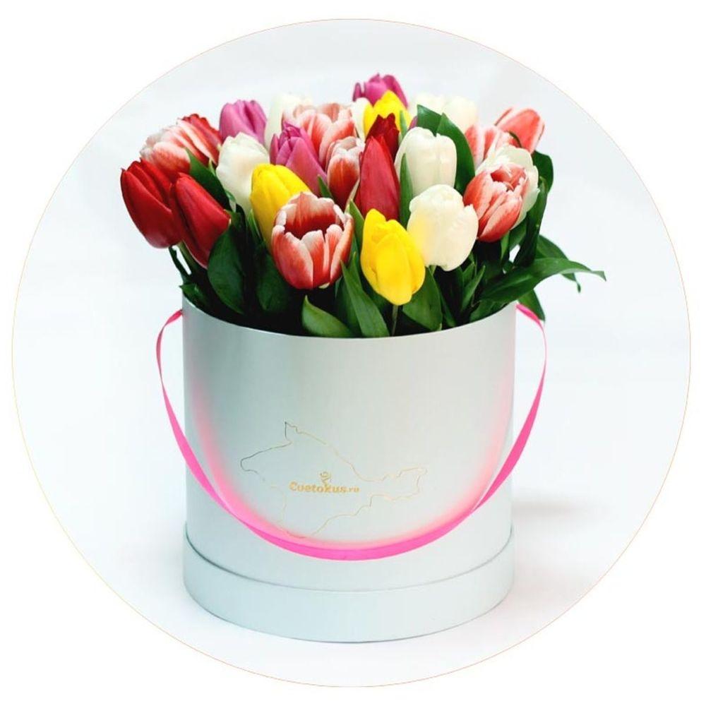 Доставка, симферополь доставка цветов дешево