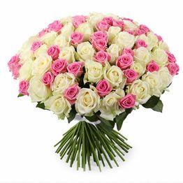 Доставка цветов в Йошкар-Оле