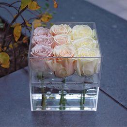 Доставка цветов в Иркутске