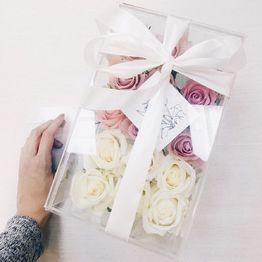 Доставка цветов в Перми