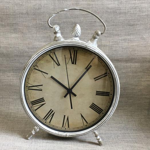 Часы ⏰