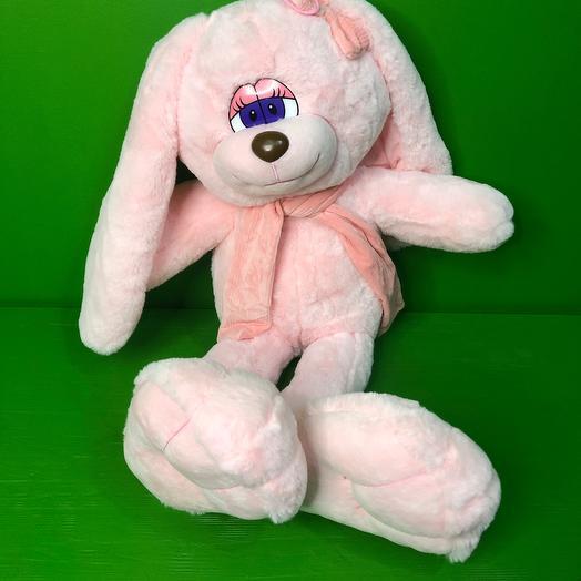 Лавр 42 розовый