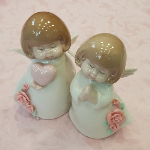 Ангелочки Арт76