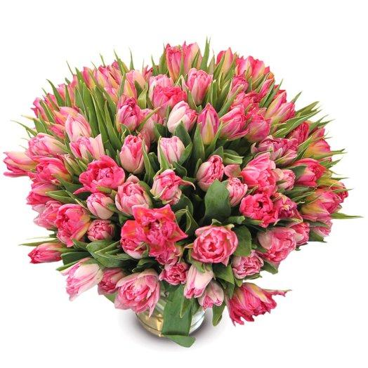 Поздравляю: букеты цветов на заказ Flowwow