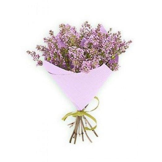 Сад воспоминаний: букеты цветов на заказ Flowwow