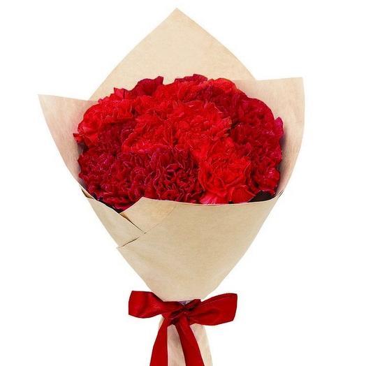 Майское настроение: букеты цветов на заказ Flowwow